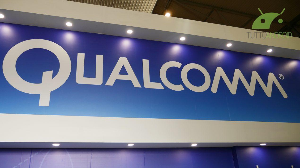 ARM annuncia Cortex-A55, Cortex-A75 e la Mali-G72