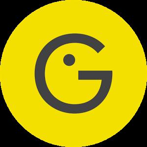 Con SmashGAG potrete personalizzare le gag nei social network con i vostri personaggi preferiti