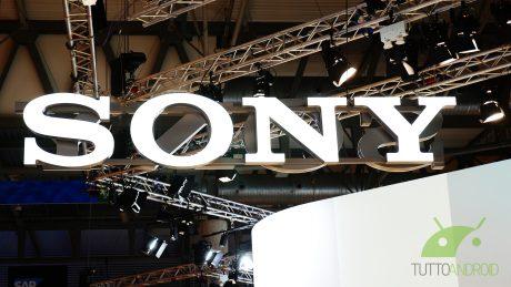 Sony 17