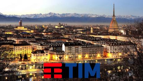 TIM Torino