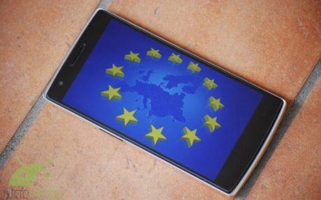 Nel 2018 il numero del cellulare potrebbe sostituire il codice IBAN per i bonifici