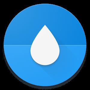 WaterDrinkReminder