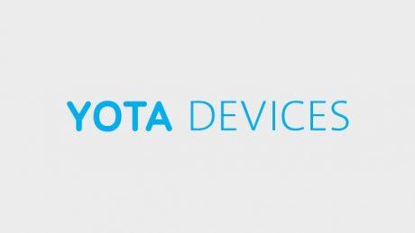 Yota Logo 1