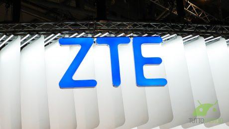 ZTE 17