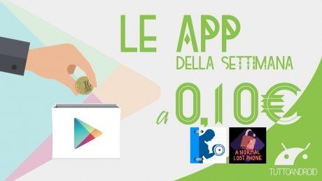 App 10 cent 11 aprile 2017