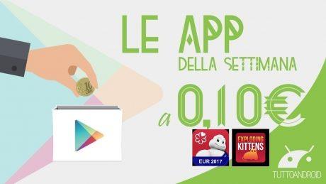 App 10 cent 25 aprile 2017