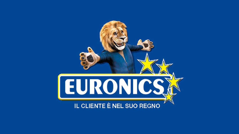 """Euronics lancia il volantino """"Sconti Cattivissimi"""", valido dal 22 giugno al 5 luglio"""