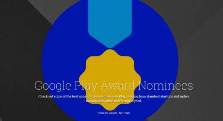 Google play awards e1493055982690