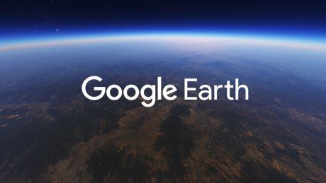 Google earth banner e1492514406136