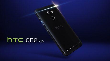 Htc one x10 e1492123166467