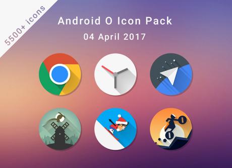 Icon pack e1491726258882