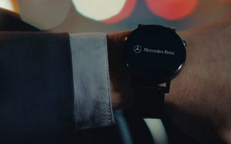 Mercedes e1492862731399