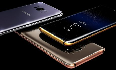 S8gold
