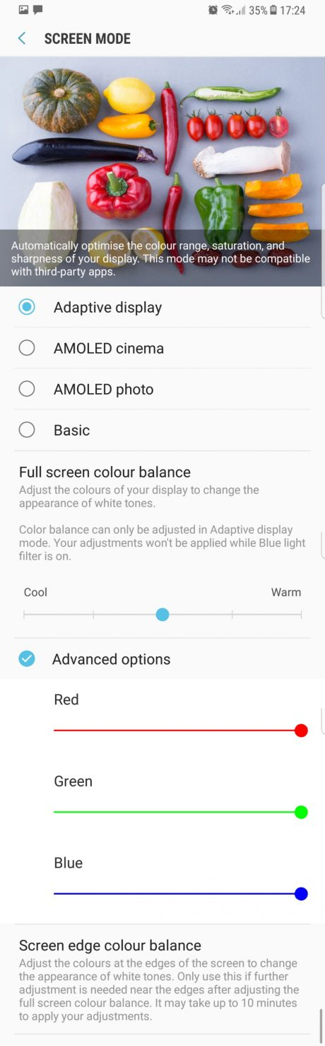 S8updatered