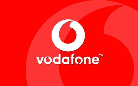 Vodafone offre 20 GB di Internet, 1000 minuti e 1000 SMS ai suoi clienti