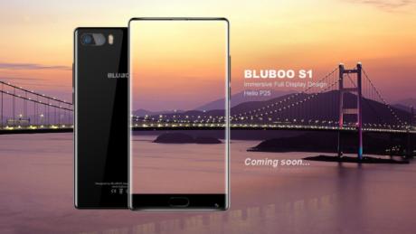 BlubooS1 A