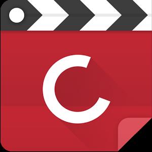 CineTrak