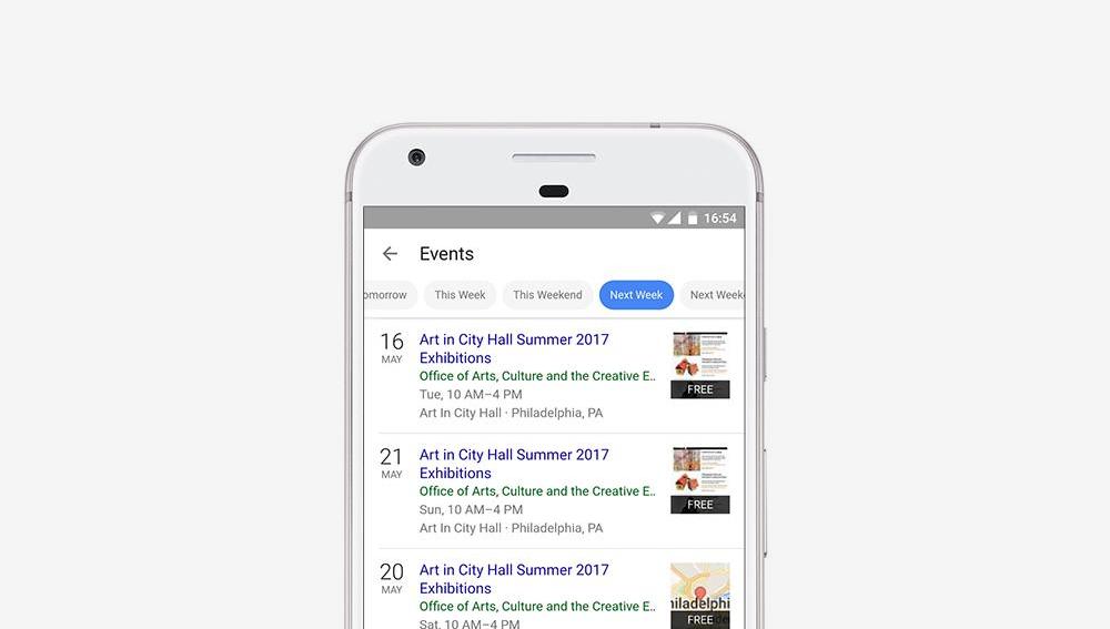 Zampa di Google Telefono, come attivare la modalità segreta