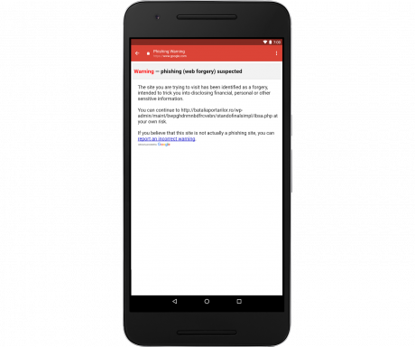 Gmail on Android 1 e1493879895653