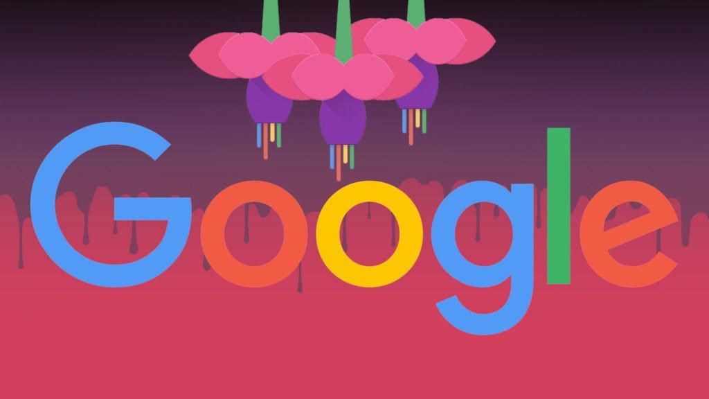 Apple pesca in casa Google per migliorare l'IA
