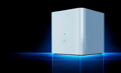 Honor Router X1 1