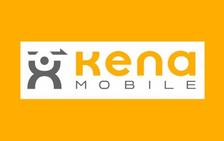 Kena Mobile a gonfie vele: 70000 clienti guadagnati e lo sguardo dritto al futuro