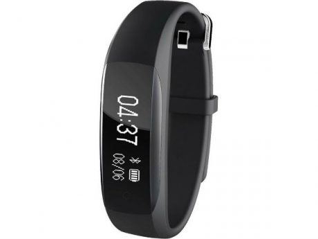 Lenovo Smart Band HW01 e1494229523290