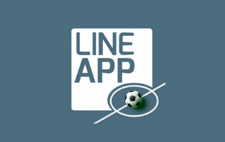 LineApp 1