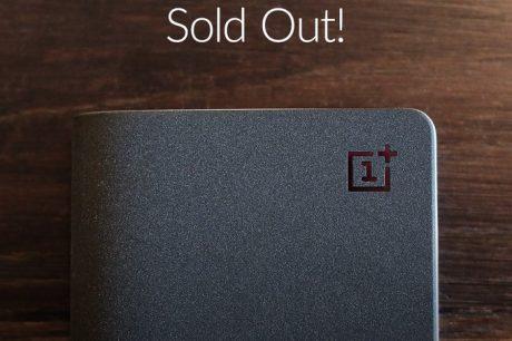 OnePlus new power bank 02 1