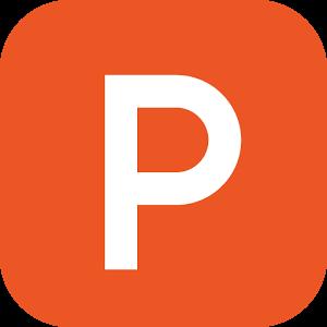 PannaVideoRecipes