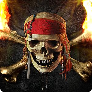PiratesOfTheCaribbeanTOW