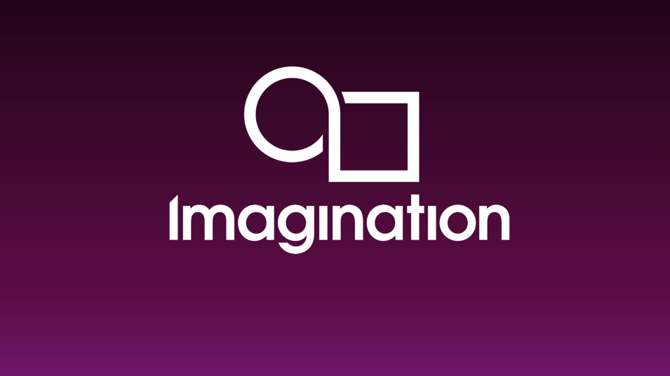La nuova GPU Imagination PowerVR Series 8XT GT8540 promette