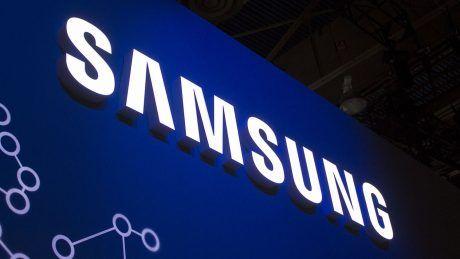 Nuovi smartphone Samsung in arrivo nella seconda metà del 20