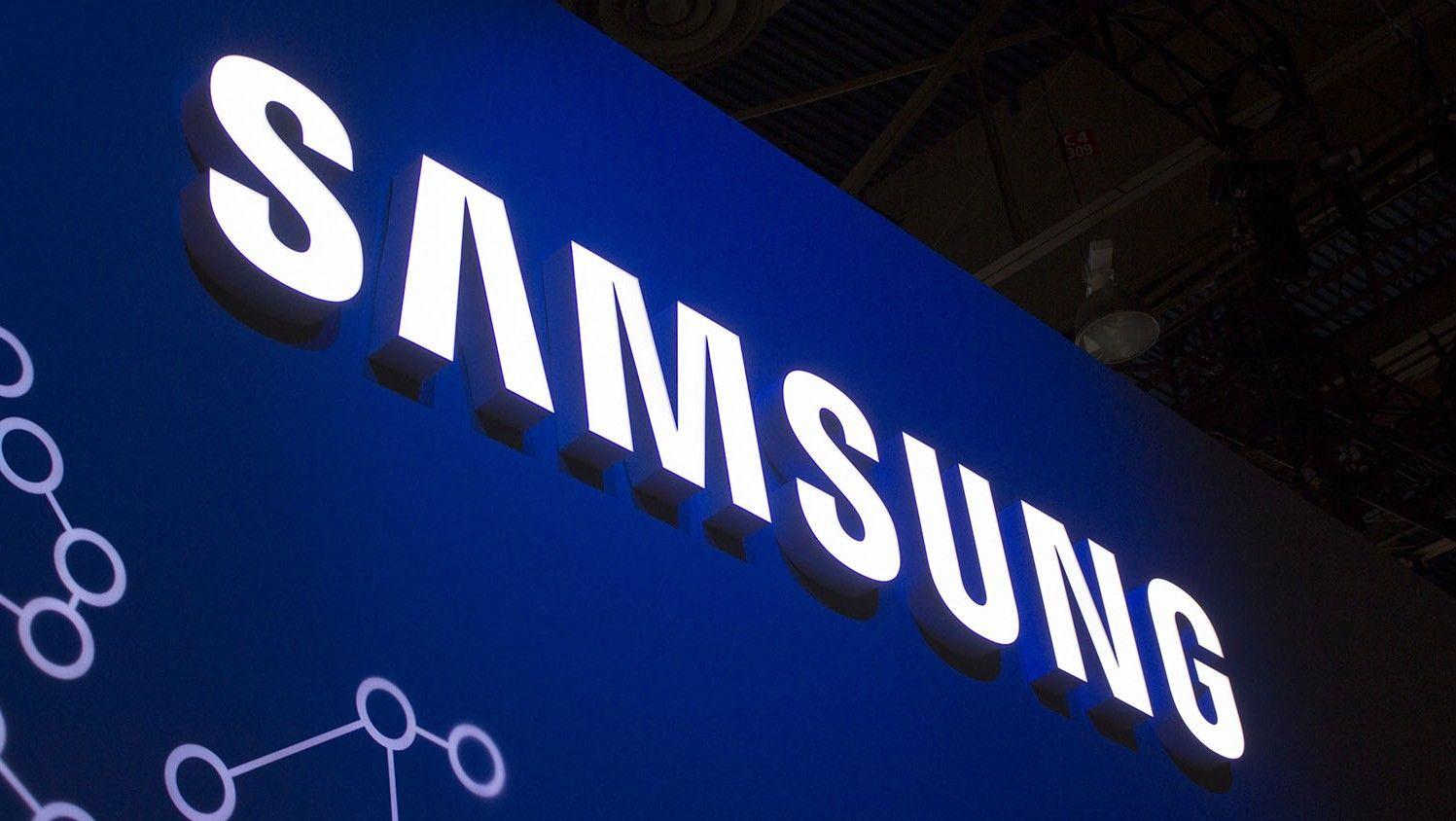 Samsung celebra i 19 anni dall'arrivo della fotocamera sui cellulari ripercorrendo l'intera storia