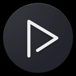 StealthAudioPlayer