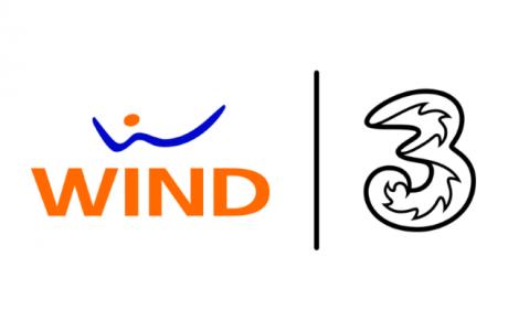 Wind Tre proroga alcune offerte low cost fino al 27 settembre