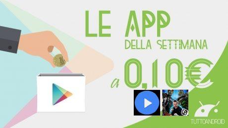 App 10 cent 2 maggio 2017