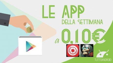 App 10 cent 9 maggio 2017