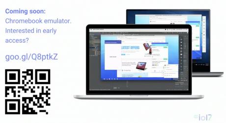 Chromebook emulator e1495272615687