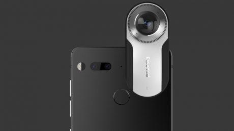 Essential360camera4 e1496143646853