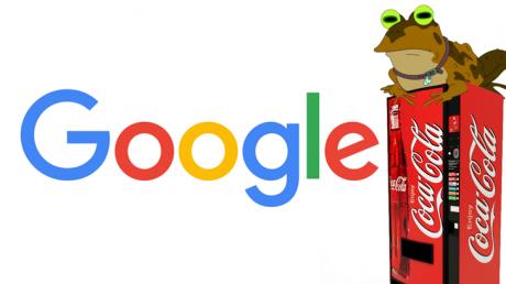 Google coca cola e1494482747921