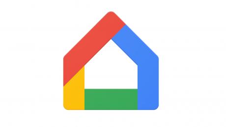 L'app Google Home si aggiorna con alcune piccole novità grafiche