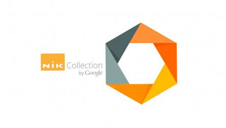 Google nik collection e1496211876309