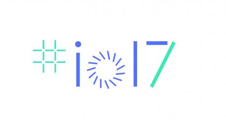 Io2017 e1495274529816