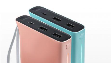 It feature 10200mah external kettel battery pack eb pa710 59281035