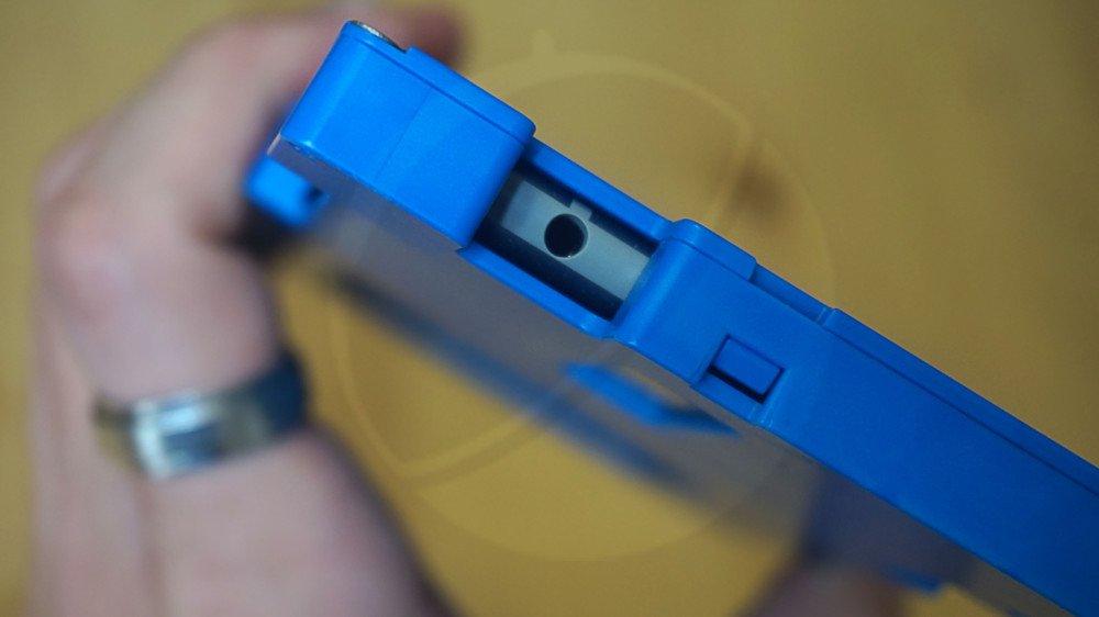 Nokia 9 compare in nuove immagini completo di specifiche tecniche
