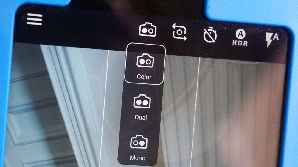 Nokia 9 si mostra in un nuovo prototipo: ecco come sarà