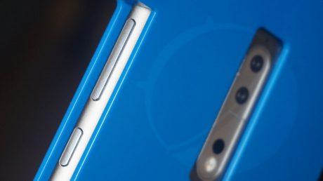 Nokia9 g