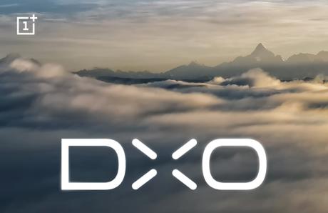 Oneplus dxo 1
