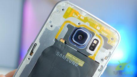 S6 edge trasparente 1